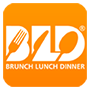 Brunch Lunch Dinner Hotel- & Restaurant Online-Marketing