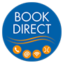 hotrec EUROPE: book direct