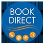 hotrec EUROPE: book direct